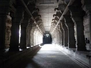 Devarajaswami Temple, Kanchipuram