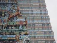 Sri Ranganathswamy Temple