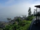 Black Rock Resort, Ucleulet, Vancouver Island